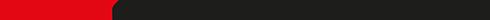 UP-SCHNITT Logo